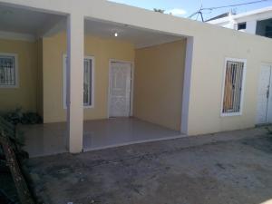 Casa En Ventaen Coro, Independencia, Venezuela, VE RAH: 18-1751