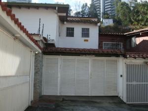 Casa En Ventaen Caracas, Lomas De Prados Del Este, Venezuela, VE RAH: 18-1752