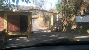 En Venta En Caracas - Caricuao Código FLEX: 18-1757 No.13