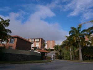 Apartamento En Ventaen Caracas, Loma Linda, Venezuela, VE RAH: 18-1770