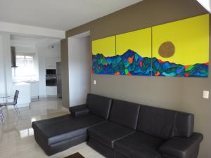 Apartamento En Venta En Caracas - El Hatillo Código FLEX: 18-1764 No.1