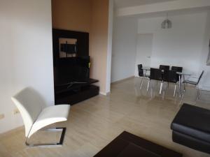 Apartamento En Venta En Caracas - El Hatillo Código FLEX: 18-1764 No.2