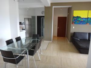 Apartamento En Venta En Caracas - El Hatillo Código FLEX: 18-1764 No.3