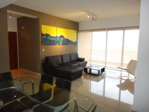 Apartamento En Venta En Caracas - El Hatillo Código FLEX: 18-1764 No.4