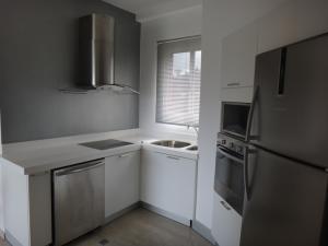 Apartamento En Venta En Caracas - El Hatillo Código FLEX: 18-1764 No.5