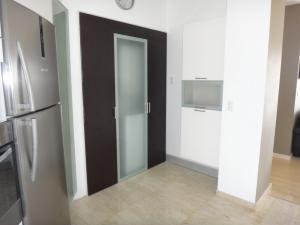 Apartamento En Venta En Caracas - El Hatillo Código FLEX: 18-1764 No.6