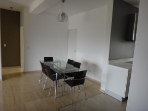 Apartamento En Venta En Caracas - El Hatillo Código FLEX: 18-1764 No.7