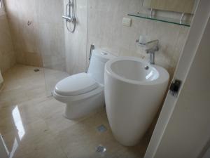 Apartamento En Venta En Caracas - El Hatillo Código FLEX: 18-1764 No.8