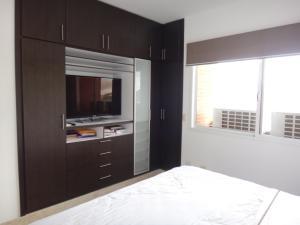 Apartamento En Venta En Caracas - El Hatillo Código FLEX: 18-1764 No.9