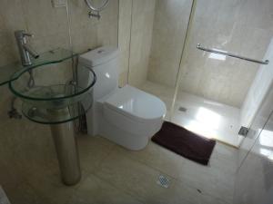 Apartamento En Venta En Caracas - El Hatillo Código FLEX: 18-1764 No.10