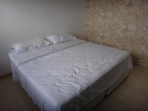 Apartamento En Venta En Caracas - El Hatillo Código FLEX: 18-1764 No.11