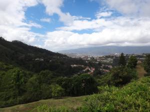 Apartamento En Venta En Caracas - El Hatillo Código FLEX: 18-1764 No.12