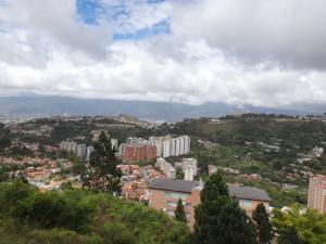 Apartamento En Venta En Caracas - El Hatillo Código FLEX: 18-1764 No.17