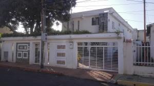 Casa En Ventaen Maracaibo, Valle Frio, Venezuela, VE RAH: 18-1762