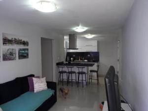 Apartamento En Ventaen Punto Fijo, Las Virtudes, Venezuela, VE RAH: 18-1769