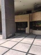 Apartamento En Venta En Caracas - Manzanares Código FLEX: 18-2895 No.8