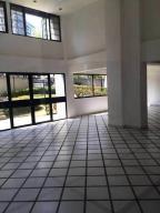 Apartamento En Venta En Caracas - Manzanares Código FLEX: 18-2895 No.9