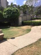 Apartamento En Venta En Caracas - Manzanares Código FLEX: 18-2895 No.10