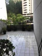 Apartamento En Venta En Caracas - Manzanares Código FLEX: 18-2895 No.7