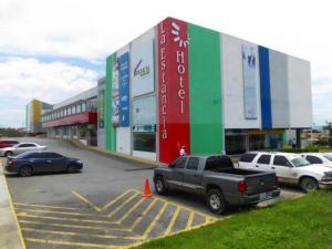Oficina En Ventaen Cabudare, La Piedad Norte, Venezuela, VE RAH: 18-1790