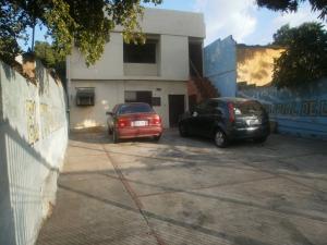 Casa En Ventaen Maracaibo, Pomona, Venezuela, VE RAH: 18-1903
