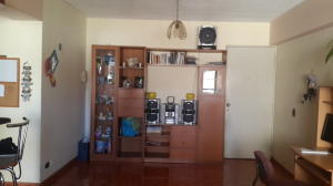 Apartamento En Venta En Caracas - El Paraiso Código FLEX: 18-1786 No.1