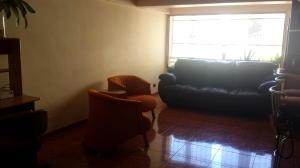 Apartamento En Venta En Caracas - El Paraiso Código FLEX: 18-1786 No.2
