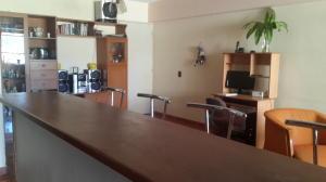 Apartamento En Venta En Caracas - El Paraiso Código FLEX: 18-1786 No.3