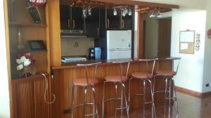 Apartamento En Venta En Caracas - El Paraiso Código FLEX: 18-1786 No.4