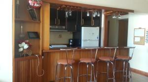 Apartamento En Venta En Caracas - El Paraiso Código FLEX: 18-1786 No.5