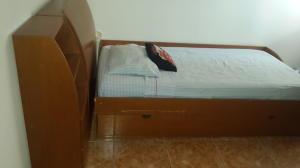 Apartamento En Venta En Caracas - El Paraiso Código FLEX: 18-1786 No.10