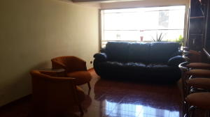 Apartamento En Venta En Caracas - El Paraiso Código FLEX: 18-1786 No.13