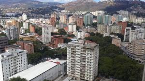 Apartamento En Venta En Caracas - El Paraiso Código FLEX: 18-1786 No.14