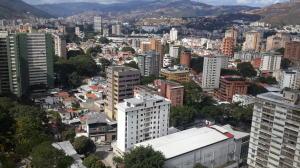 Apartamento En Venta En Caracas - El Paraiso Código FLEX: 18-1786 No.15