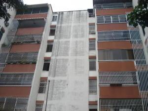 Apartamento En Ventaen Caracas, El Cafetal, Venezuela, VE RAH: 18-1792