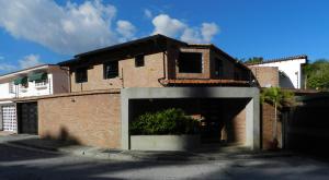 Casa En Ventaen Caracas, Alto Prado, Venezuela, VE RAH: 18-1877
