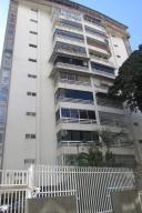 Apartamento En Alquileren Caracas, Bello Monte, Venezuela, VE RAH: 18-1793