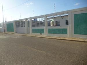 Casa En Ventaen Punto Fijo, Guanadito, Venezuela, VE RAH: 18-1800