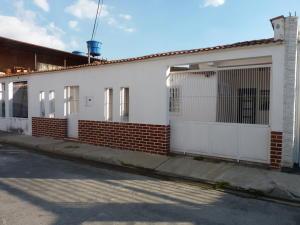 Casa En Ventaen Maracay, Villas Antillanas, Venezuela, VE RAH: 18-1801