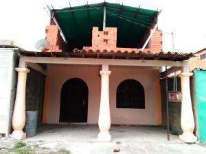 Casa En Ventaen Cabudare, Camino De La Mendera, Venezuela, VE RAH: 18-1804