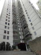 Apartamento En Venta En Caracas - Los Samanes Código FLEX: 18-2007 No.0