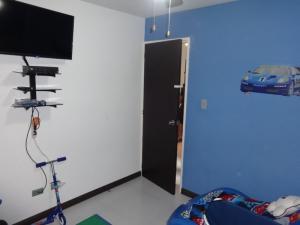 Apartamento En Venta En Caracas - Los Samanes Código FLEX: 18-2007 No.7