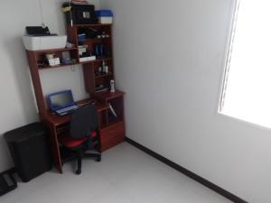 Apartamento En Venta En Caracas - Los Samanes Código FLEX: 18-2007 No.9
