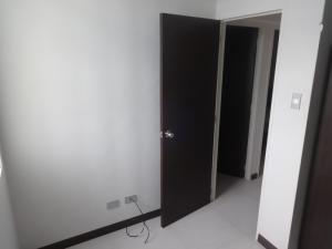 Apartamento En Venta En Caracas - Los Samanes Código FLEX: 18-2007 No.10