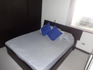 Apartamento En Venta En Caracas - Los Samanes Código FLEX: 18-2007 No.4