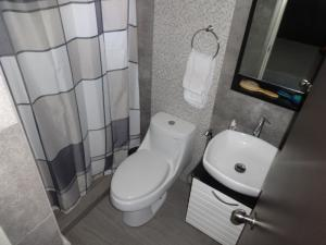 Apartamento En Venta En Caracas - Los Samanes Código FLEX: 18-2007 No.5