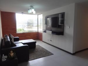 Apartamento En Venta En Caracas - Los Samanes Código FLEX: 18-2007 No.12