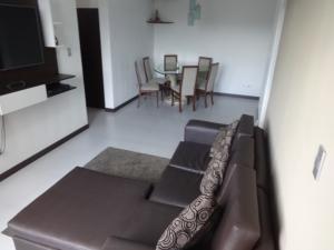 Apartamento En Venta En Caracas - Los Samanes Código FLEX: 18-2007 No.2
