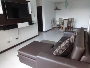 Apartamento En Venta En Caracas - Los Samanes Código FLEX: 18-2007 No.13