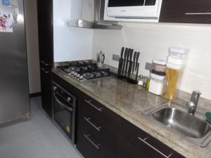 Apartamento En Venta En Caracas - Los Samanes Código FLEX: 18-2007 No.14